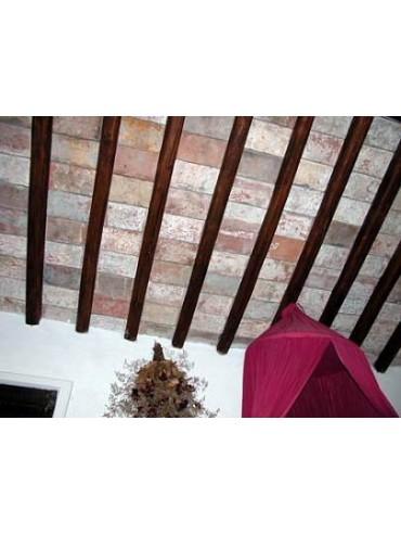 Tuscan Roof Tiles