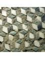 Optical floor from Roman era to Mozia