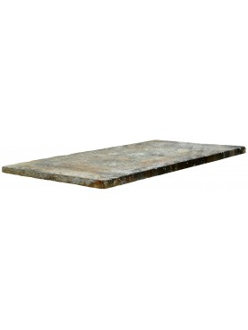 Garden table slab - 800€ for a linear meter