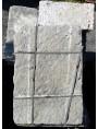 Un pacco delle nostre pietre di Filettole