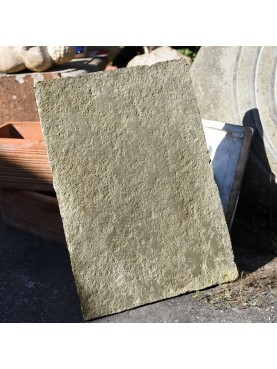 Pietra grigia a spacco scisto 60 x 40 cm
