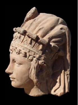 La regina di Saba