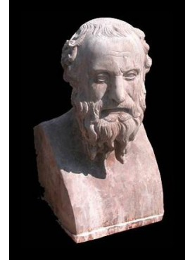 Diogene