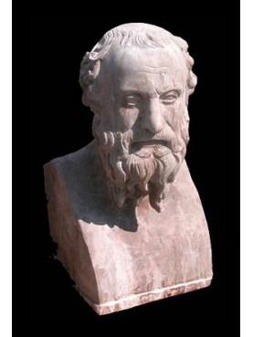 Erma di Diogene
