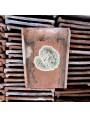 Ancient italia, tuscan roman Roof Tiles