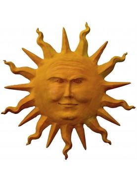 Victorian sun Ø 94 cm