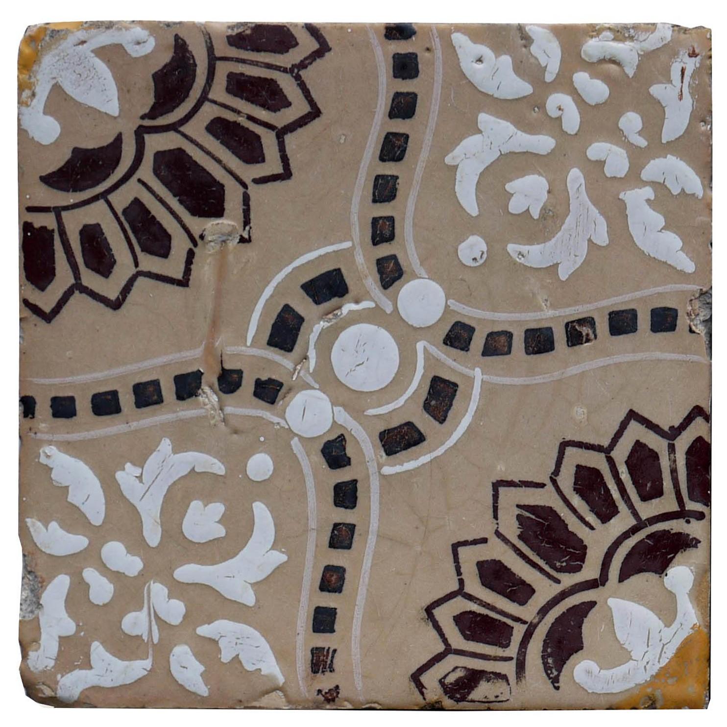 Disegni con piastrelle latest x disegni da cucina best - Disegni per piastrelle ...