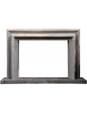 Sandstone Salvator Rosa Frame with base