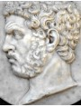 L'originale dei Musei Capitolini Roma