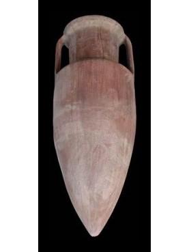 Copia di anfora romana H.85cm