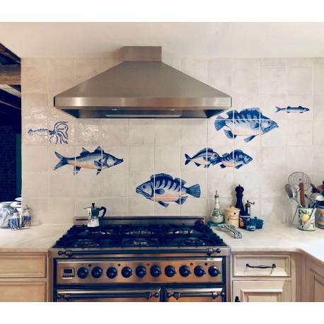 La cucina di Michele Becci