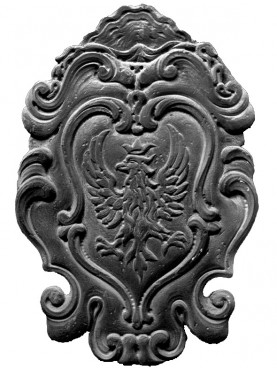 Ligurian slate coat of arms