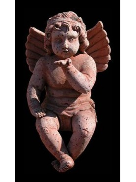 Florentin angel