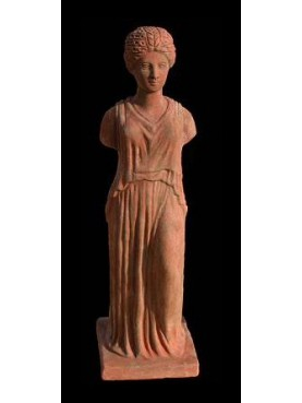 Roman Female
