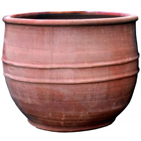 Sahara vases