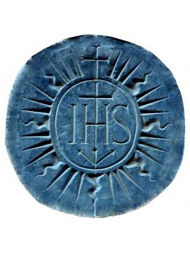 Slate stone IHS