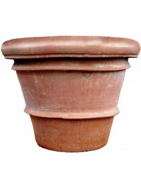 Little vases Ø30cms