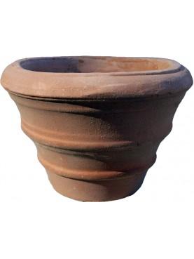 A little vases Ø15cms