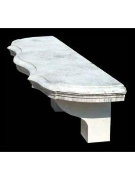 Castellini Bench