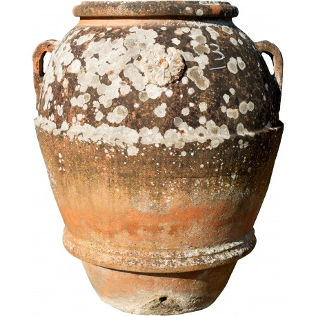Ancient Tuscan Jare H. cms ancient from Impruneta