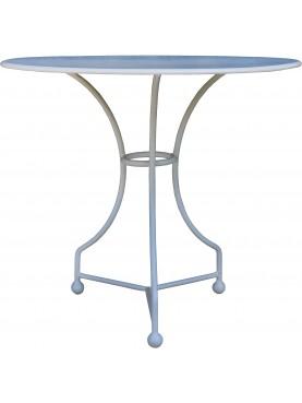 I Tavolini di Boldini Ø80cm