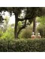Via Nizza, Forte dei Marmi (Lucca)
