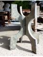 Base in pietra work in progress
