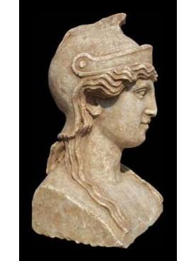 ERMA of ATHENA