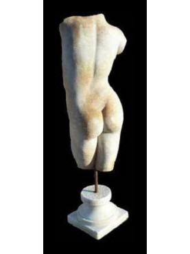 Copia di Venere classica