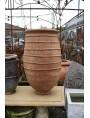 Maroccan vases H.98cms