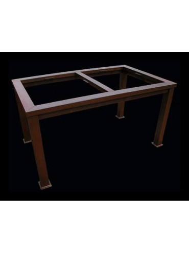 Tavolo minimalista