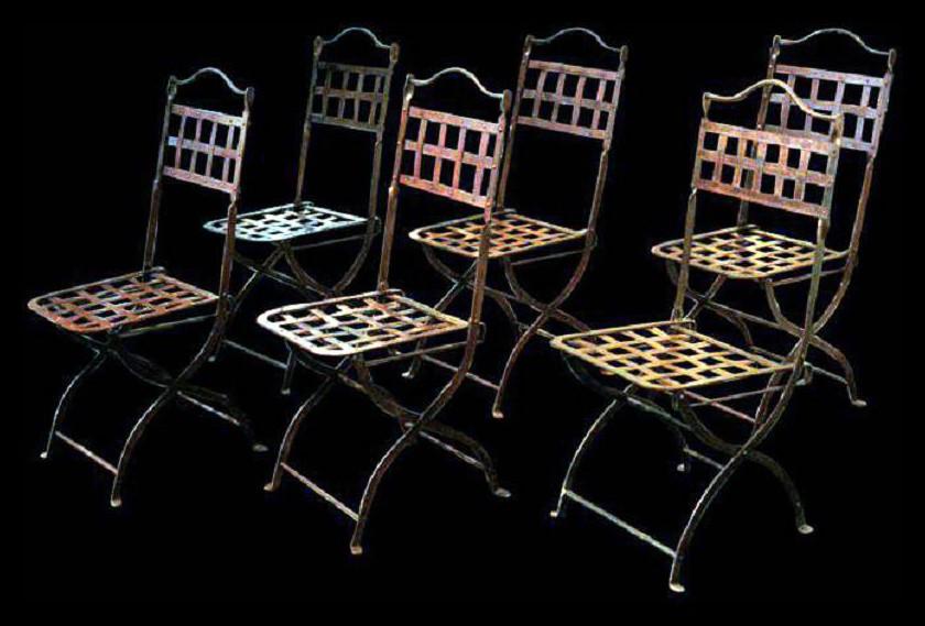 Sedie Francesi Da Giardino : Tavoli e sedie da giardino offerte blazondentalmarketing
