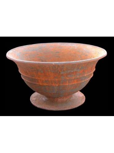 Parsley or basil vase