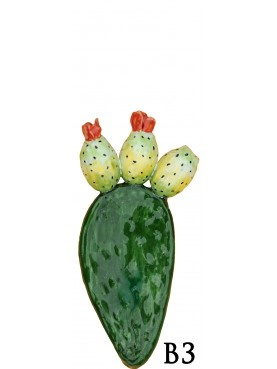Prickly Pears - Shovel Little size with three P.P.