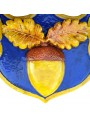 Our majolica reproduction