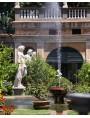 Palazzo Pfanner @ipekgencer1
