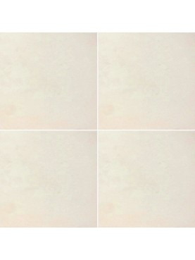 Cementine idrauliche monocolore Bianco Sporco