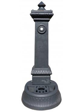 Small Milan fountain H.86cm
