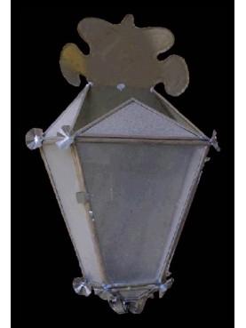 Lanterna Lucchese