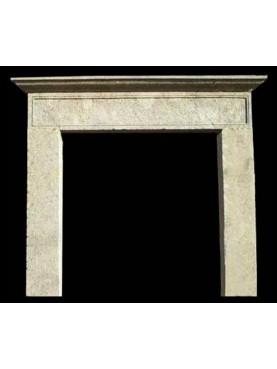Peperiono stone portal