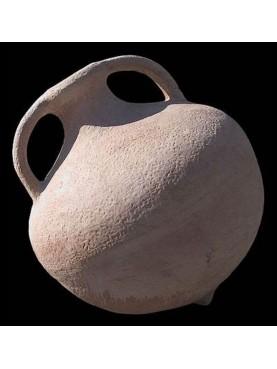 Copia di anfora romana