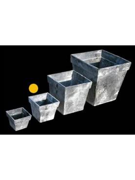 Piccoli vasi da serra quadri - piccolo