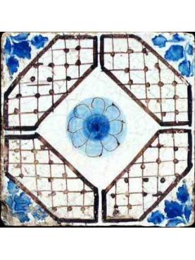 majolica italian tile