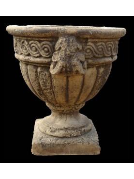 Vaso ornamentale