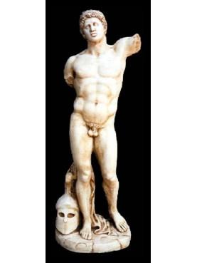 Statua del