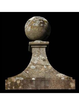 Le sfere di Caruso Ø25cm