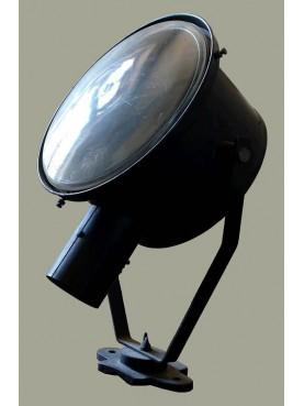Grande lanterna orientabile