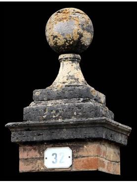 Spheres Ø25cms of Buon Convento