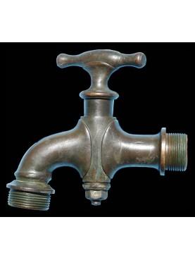 Stupendo rubinetto