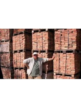 My bricks